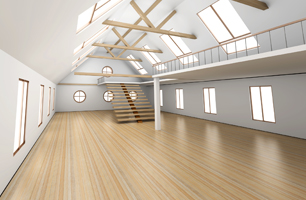 Loft Conversion Ideas Loft Conversion London Loft