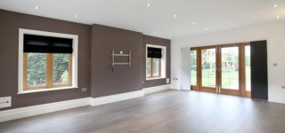 Property Extension London, Wandsworth