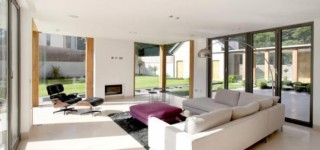 House Extension Wandsworth