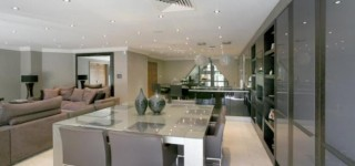 Property Refurbishment Wimbledon