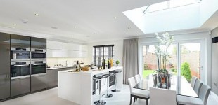 House Extension Edgware