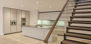 Property Refurbishment London