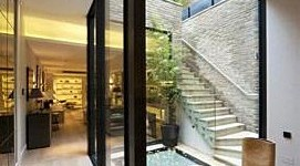 Basement Conversion London